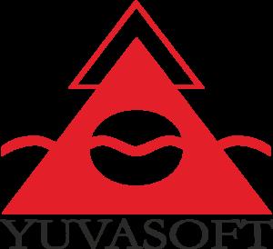 Yuvasoft Technologies LLP